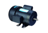 AC Single Phase Two Speed UL CSA Approved NEMA 32 Frame Electric Motor