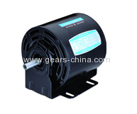 NEMA single phase-split phase motors manufacturer in china