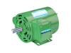 NEMA Single Phase Rolled Steel Motor