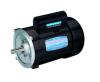 삼상 및 단상 IEC NEMA 표준 전기 모터