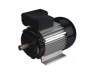 China Supplier YS/YU/YC/YY Series Three Phase Horsepower Motor 100% copper