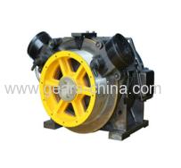 REPM motors made in china