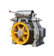 china manufacturer REPM motors