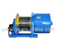 china manufacturer REPM motor supplier