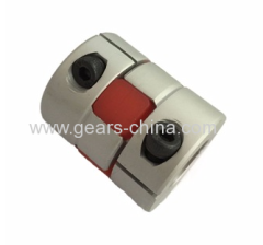 Jaw coupling china suppliers