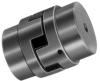 Fluid coupling (YOXII-500 )