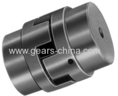 Jaw coupling spacer china suppliers