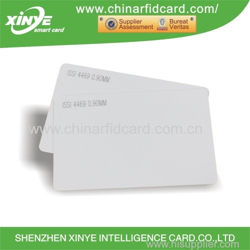 Hot sale smart card