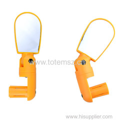 high quality Handlebar Rearview Mirror