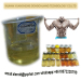 Legal Supertest 450mg/ml bodybuilding Injectable Steroid Online