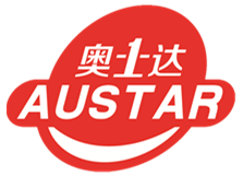 Qingdao Austar Livestock Equipment Co., LTD.
