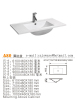 Cabinet basin manufacturers.China counter basin suppliers.top counter basin manufacturers.adove counter basin suppliers
