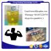 Masteron Injectable Oil Mast Enan Drostanolone Masteron Enanthate Fatloss Masteron