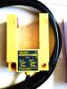 OTIS elevator parts sensor switch EU30TD0030DK2P