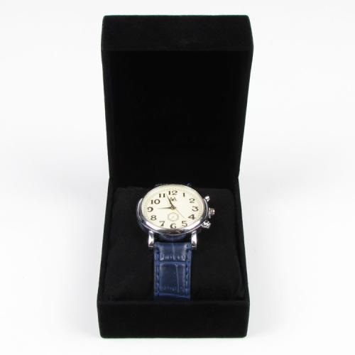 Jewelry Watch Display Box Jewellery Case