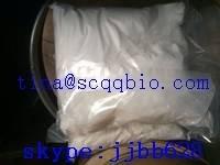 u4tdp u4tdp U4TDP U4TDP U4TDP high quality low price huge stock