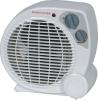 fan heater heater quartz heater