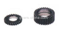 best price automatic gears