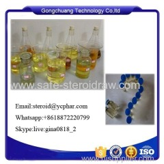 Ethyl Oleate Injectiable Steroid Conversion Raw Solvent (EO) Ethyl Oleate