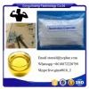 Nandrolone Steroid Hormone Powder Nandrolone Propionate Nandrolone Cypionate