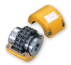 Asia Standard Chain Coupling made in china