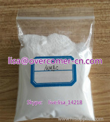 MM BC powder mm bc powder mm bc High quality Low price Skype: live:lisa_14218
