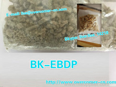 BK-EBDP bk-ebdp BK-EBDP bk-ebdp white yellow red brown big crystal from China