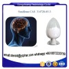 Sunifiram CAS: 314728-85-3 Smart Drug for Brain Improve Sunifiram
