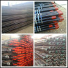 API 5CT 5L Oil casing seamless steel pipe