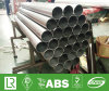 304L Thin Wall Stainless Steel Tube