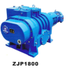 china manufacturers ZJP vacuum pump