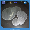 304 stainless steel mesh disc