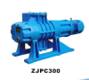 china manufacturers ZJPC300 vacuum pump
