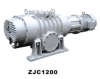 china manufacturers ZJC1200 vacuum pump
