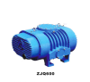 direct drive roots vacuum pumps apply to oil plant