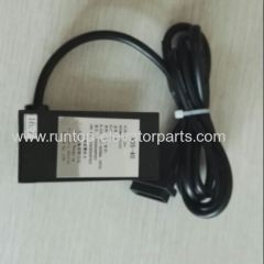 Elevator parts sensor switch TD-0829-1 for Toshiba elevator