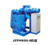 Rotary Piston Pumps 1 Chinese CY Pump 40MCY For Construction