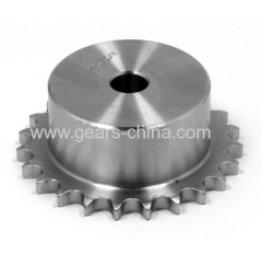 European standard sprocket china manufacturer