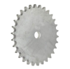 sprocket made in china