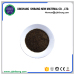 Exothermic Welding Flux Cadweld Powder