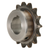 finished bore sprockets suppliers in china