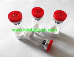 Red Top EPO 3000 iu Per Vial 99% Purity For Wholesale