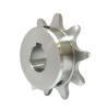 finished bore sprocket made in china