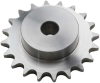European Stainless Steel roller chain sprockets