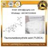 Steroid Users Liver Protection Product Tauroursodeoxycholic Acid TUDCA