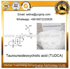 Liver Disorder Natural Supplements Tauroursodeoxycholic Acid Tudca