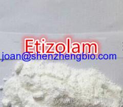 Etizolam alpra-zolam alpra-zolam alprazolam alprazolam alprazolam alprazolam originale etizolam