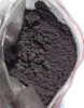 High Quality low price high Purity Molded Graphite powder flake