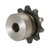ISO Standard Industrial Roller Chain Sprocket
