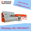 stirrup bender stirrup bending machine automatic stirrup bender rebar bender reinforcing bend & cut machine